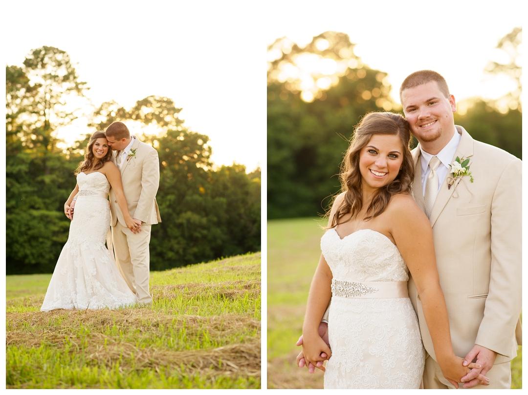 BloomandLo_AtlantaPhotographer_AmeliaTatnall_WeddingPhotography_Madison&Zach_CalhounWedding_ChurchWedding_Bloom&Lo__0035.jpg