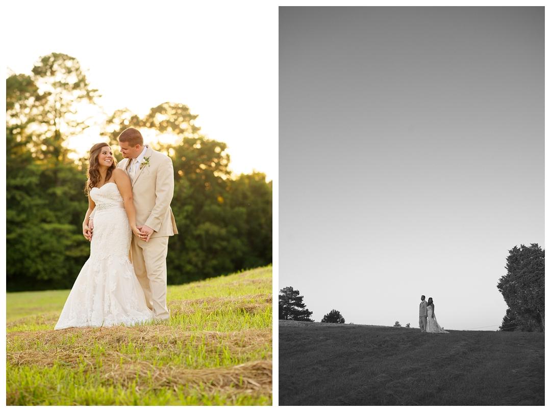 BloomandLo_AtlantaPhotographer_AmeliaTatnall_WeddingPhotography_Madison&Zach_CalhounWedding_ChurchWedding_Bloom&Lo__0036.jpg