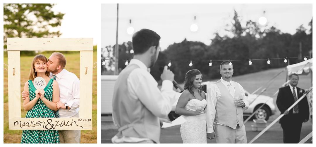 BloomandLo_AtlantaPhotographer_AmeliaTatnall_WeddingPhotography_Madison&Zach_CalhounWedding_ChurchWedding_Bloom&Lo__0041.jpg