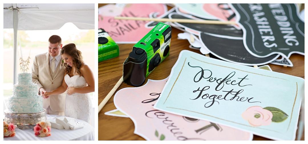 BloomandLo_AtlantaPhotographer_AmeliaTatnall_WeddingPhotography_Madison&Zach_CalhounWedding_ChurchWedding_Bloom&Lo__0040.jpg