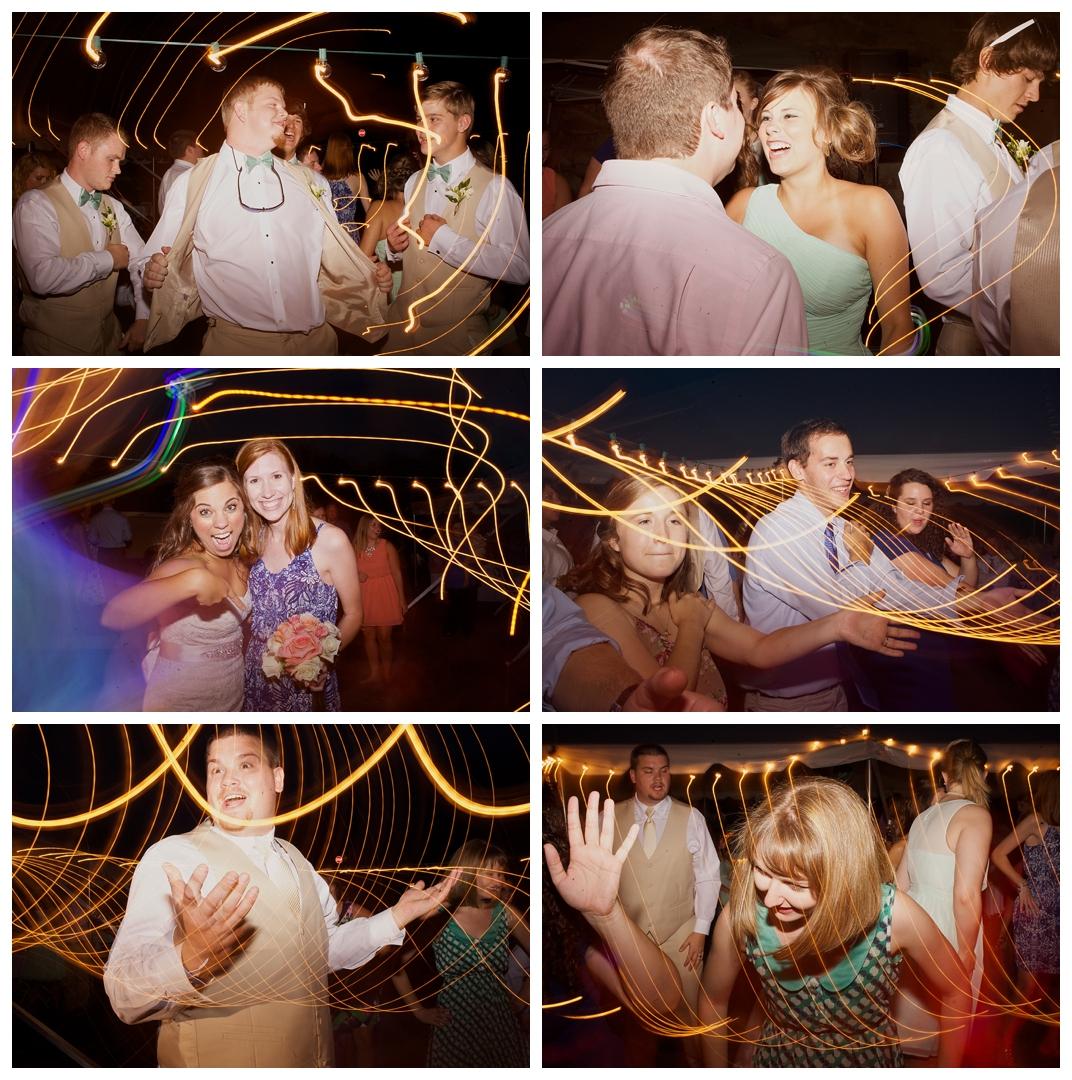 BloomandLo_AtlantaPhotographer_AmeliaTatnall_WeddingPhotography_Madison&Zach_CalhounWedding_ChurchWedding_Bloom&Lo__0043.jpg