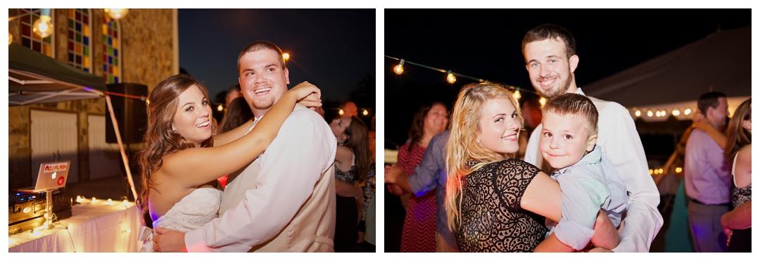 BloomandLo_AtlantaPhotographer_AmeliaTatnall_WeddingPhotography_Madison&Zach_CalhounWedding_ChurchWedding_Bloom&Lo__0044.jpg