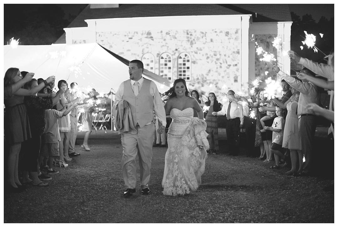BloomandLo_AtlantaPhotographer_AmeliaTatnall_WeddingPhotography_Madison&Zach_CalhounWedding_ChurchWedding_Bloom&Lo__0045.jpg