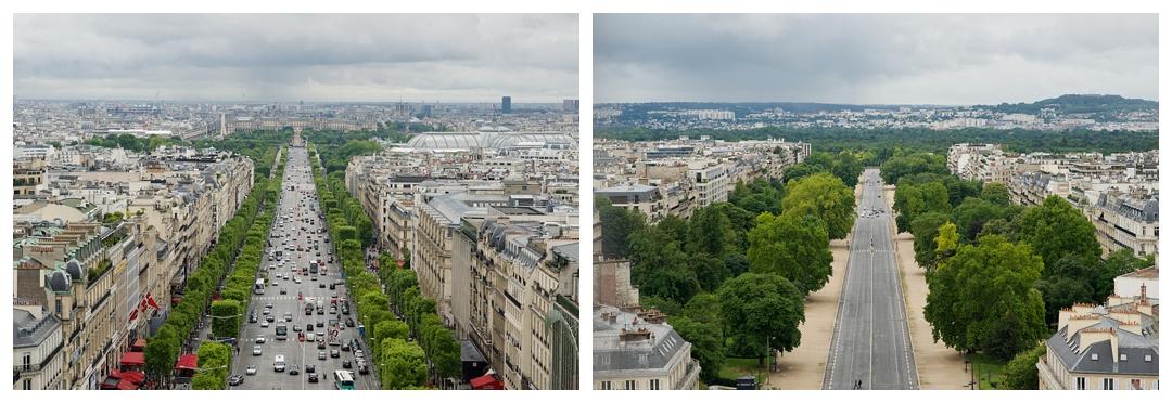 BloomandLo_AtlantaPhotographer_TravelPhotography_Paris_France_EiffelTower_ArcdeTriomphe_AmeliaTatnall_TravelTuesday_Blog_0004.jpg