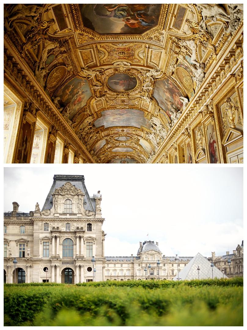 BloomandLo_AtlantaPhotographer_TravelPhotography_Paris_France_EiffelTower_ArcdeTriomphe_AmeliaTatnall_TravelTuesday_Blog_0010.jpg