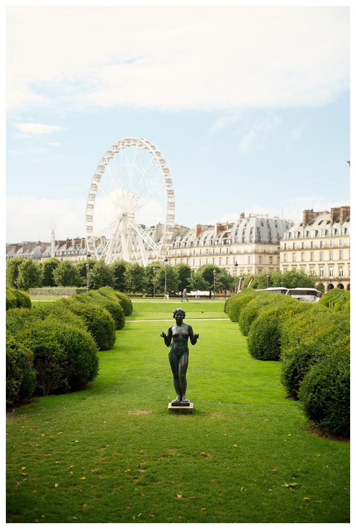 BloomandLo_AtlantaPhotographer_TravelPhotography_Paris_France_EiffelTower_ArcdeTriomphe_AmeliaTatnall_TravelTuesday_Blog_0011.jpg