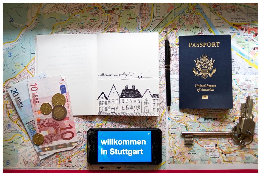 BloomandLo_AtlantaPhotographer_TravelPhotographer_TravelPhotography_Stuttgart_Germany_Vineyard_Europe_AmeliaTatnall_0003.jpg