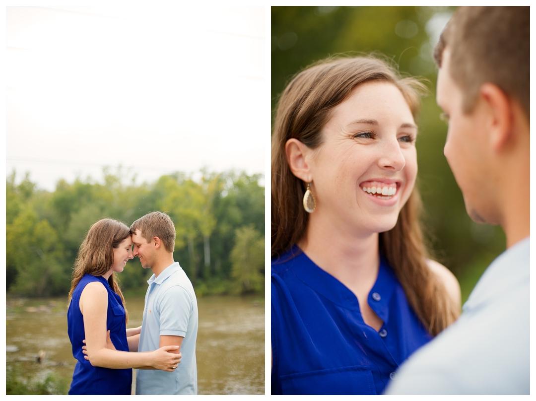 BloomandLo_AtlantaPhotographer_AmeliaTatnall_Carlie&Turner_Engagements_Columbia_SouthCarolina_Columbiaengagements_Couples_0006.jpg
