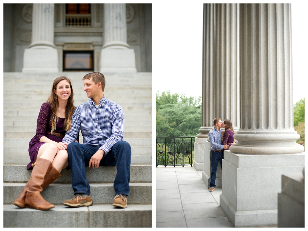 BloomandLo_AtlantaPhotographer_AmeliaTatnall_Carlie&Turner_Engagements_Columbia_SouthCarolina_Columbiaengagements_Couples_0010.jpg