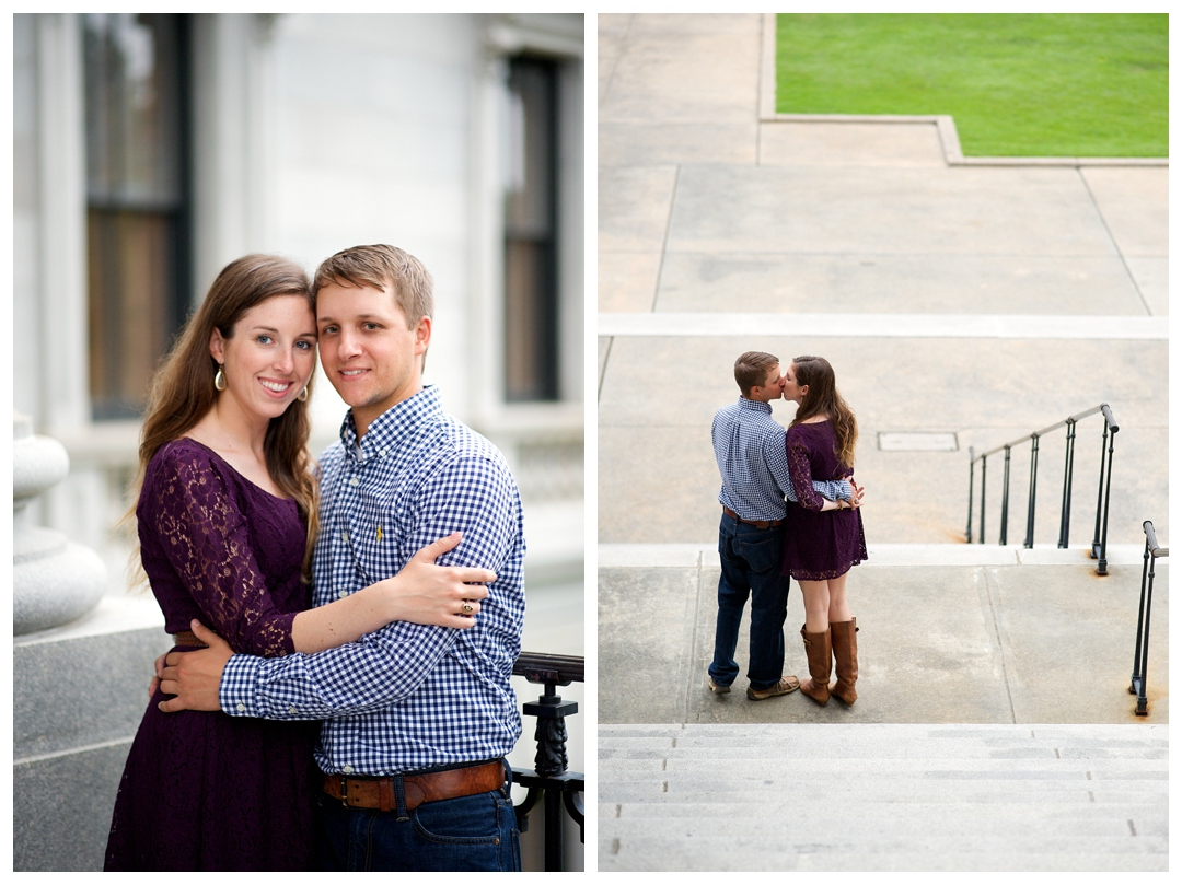 BloomandLo_AtlantaPhotographer_AmeliaTatnall_Carlie&Turner_Engagements_Columbia_SouthCarolina_Columbiaengagements_Couples_0012.jpg