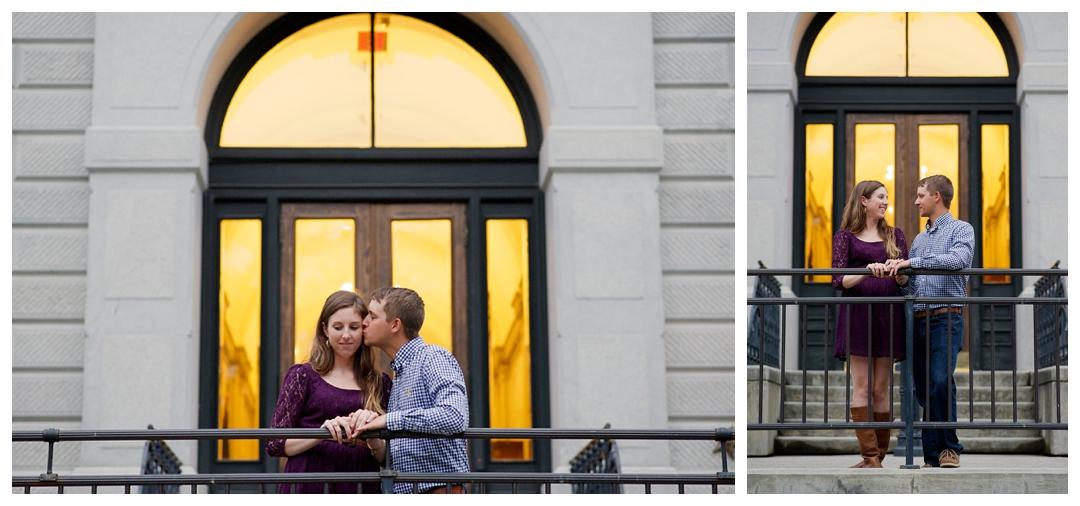 BloomandLo_AtlantaPhotographer_AmeliaTatnall_Carlie&Turner_Engagements_Columbia_SouthCarolina_Columbiaengagements_Couples_0013.jpg