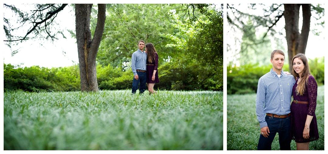 BloomandLo_AtlantaPhotographer_AmeliaTatnall_Carlie&Turner_Engagements_Columbia_SouthCarolina_Columbiaengagements_Couples_0015.jpg