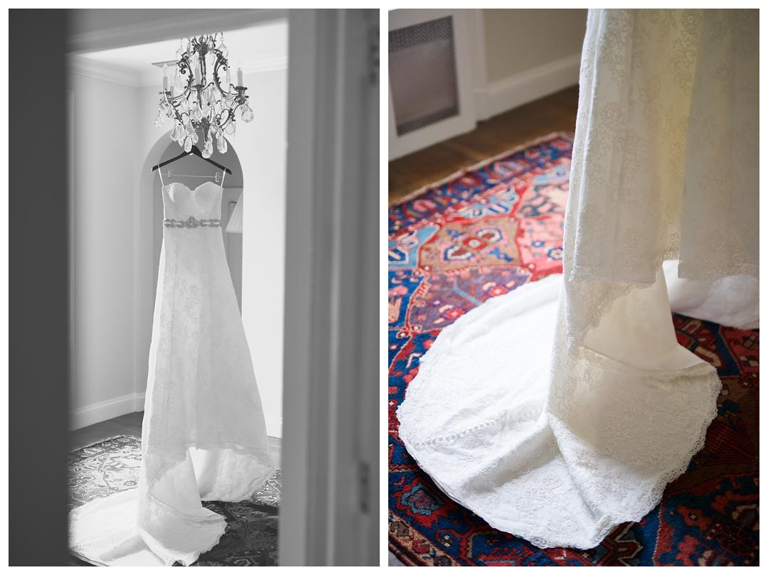 Bloom&Lo_AtlantaPhotographer_AmeliaTatnall_WeddingPhotographer_Katherine&Jackson_GriffethWedding_Mansion_SouthernWeddings_Atlanta_WestPacesFerry_0004.jpg