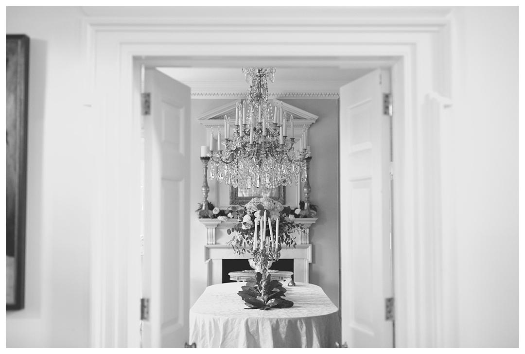Bloom&Lo_AtlantaPhotographer_AmeliaTatnall_WeddingPhotographer_Katherine&Jackson_GriffethWedding_Mansion_SouthernWeddings_Atlanta_WestPacesFerry_0009.jpg