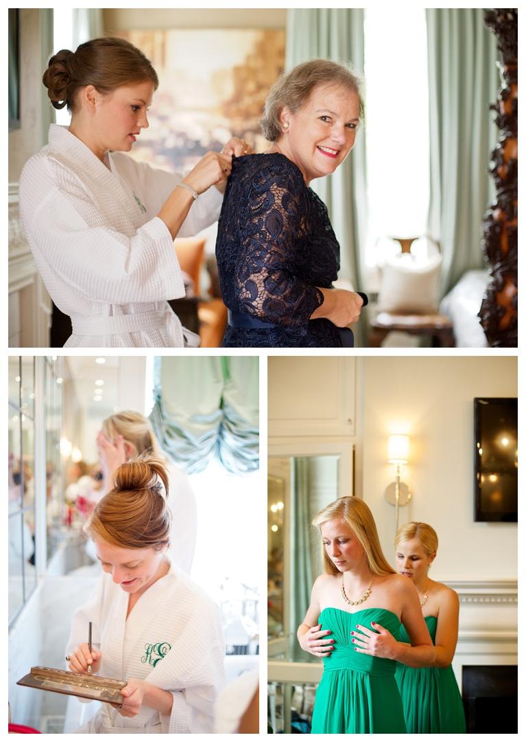 Bloom&Lo_AtlantaPhotographer_AmeliaTatnall_WeddingPhotographer_Katherine&Jackson_GriffethWedding_Mansion_SouthernWeddings_Atlanta_WestPacesFerry_0011.jpg