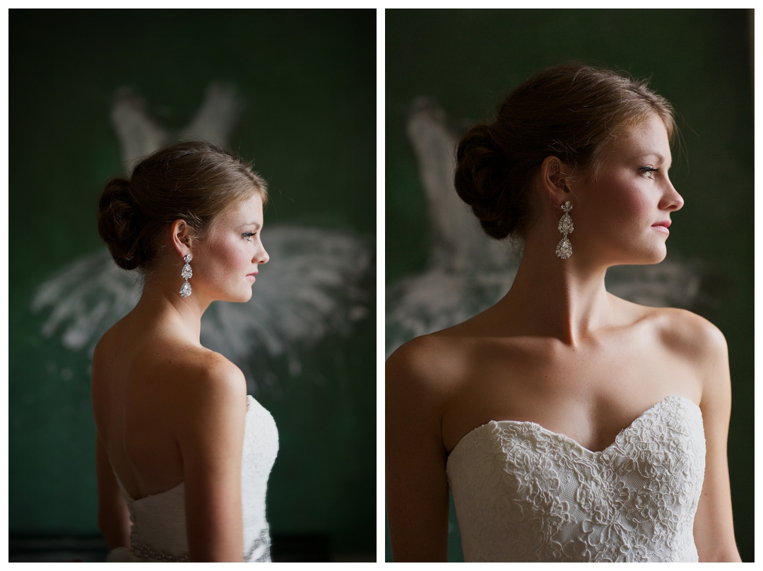 Bloom&Lo_AtlantaPhotographer_AmeliaTatnall_WeddingPhotographer_Katherine&Jackson_GriffethWedding_Mansion_SouthernWeddings_Atlanta_WestPacesFerry_0015.jpg