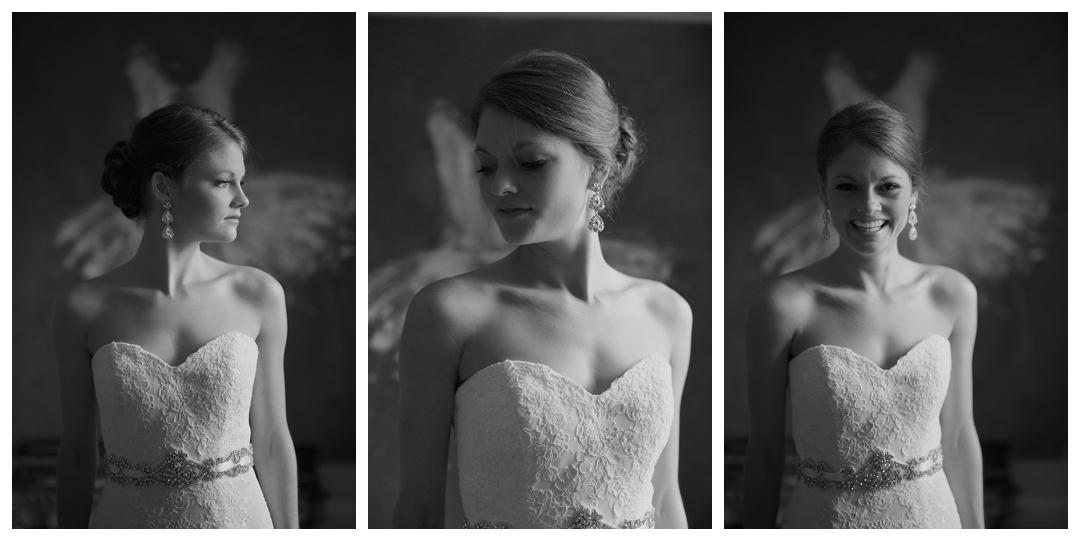 Bloom&Lo_AtlantaPhotographer_AmeliaTatnall_WeddingPhotographer_Katherine&Jackson_GriffethWedding_Mansion_SouthernWeddings_Atlanta_WestPacesFerry_0017.jpg