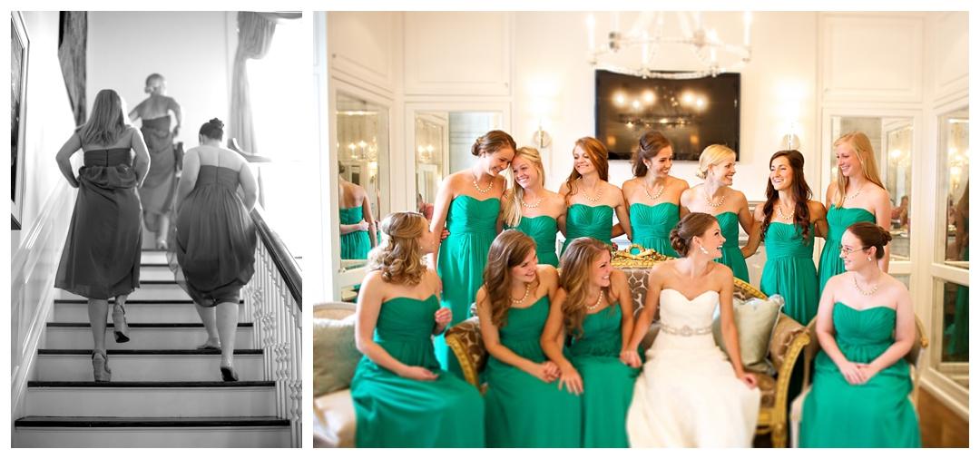 Bloom&Lo_AtlantaPhotographer_AmeliaTatnall_WeddingPhotographer_Katherine&Jackson_GriffethWedding_Mansion_SouthernWeddings_Atlanta_WestPacesFerry_0019.jpg