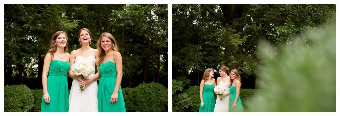 Bloom&Lo_AtlantaPhotographer_AmeliaTatnall_WeddingPhotographer_Katherine&Jackson_GriffethWedding_Mansion_SouthernWeddings_Atlanta_WestPacesFerry_0020.jpg