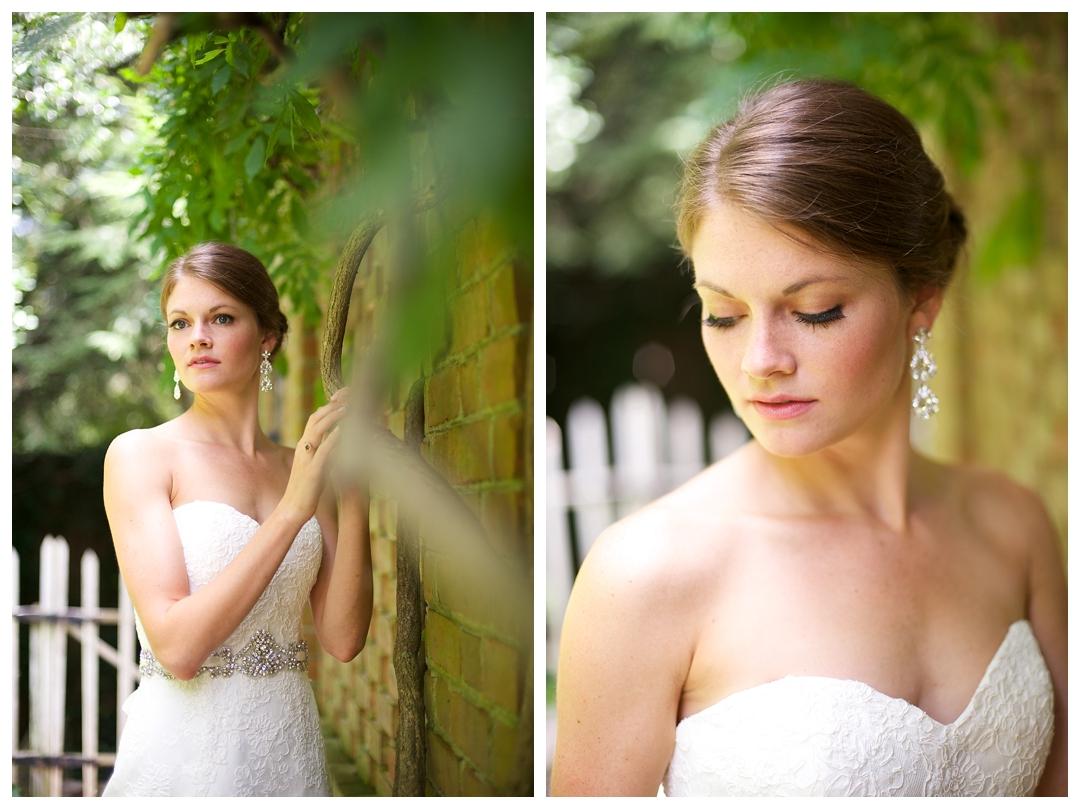 Bloom&Lo_AtlantaPhotographer_AmeliaTatnall_WeddingPhotographer_Katherine&Jackson_GriffethWedding_Mansion_SouthernWeddings_Atlanta_WestPacesFerry_0021.jpg