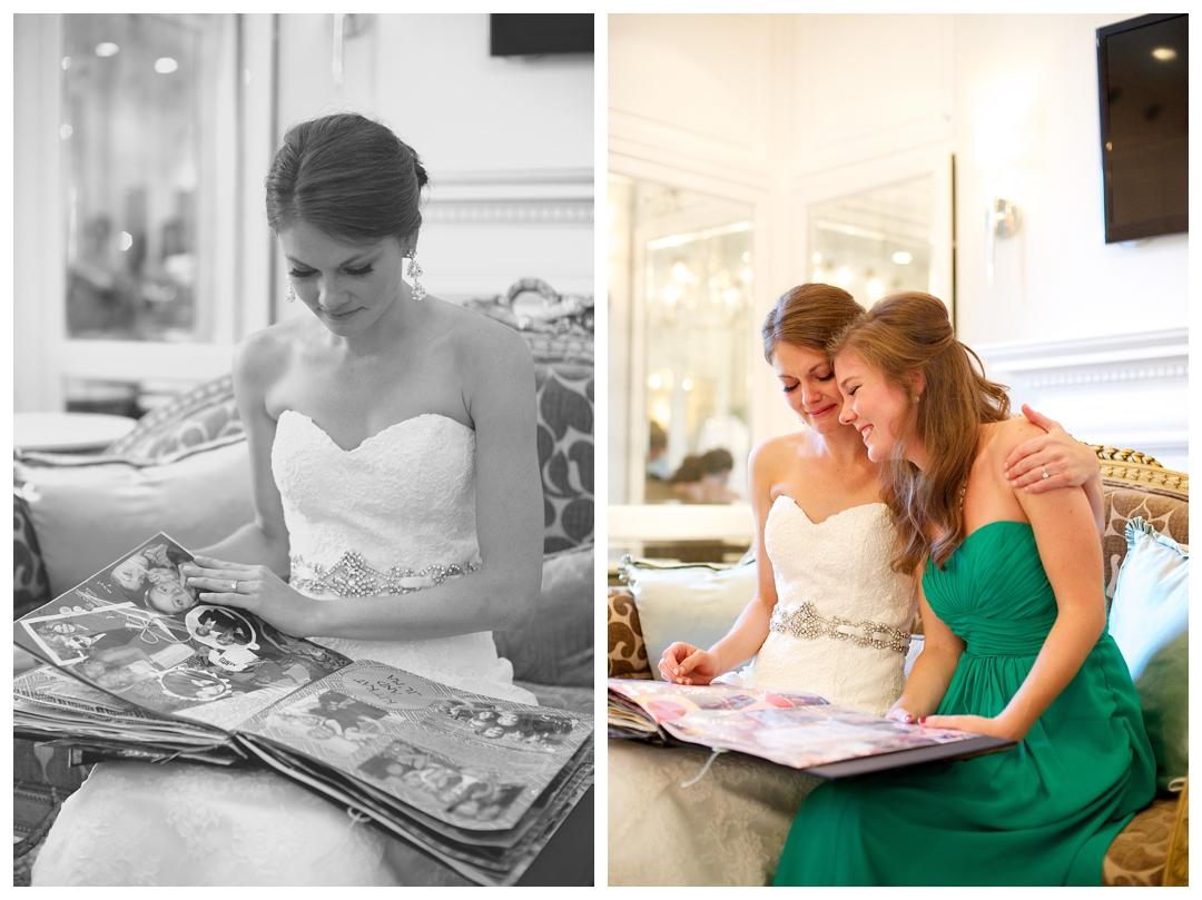 Bloom&Lo_AtlantaPhotographer_AmeliaTatnall_WeddingPhotographer_Katherine&Jackson_GriffethWedding_Mansion_SouthernWeddings_Atlanta_WestPacesFerry_0032.jpg