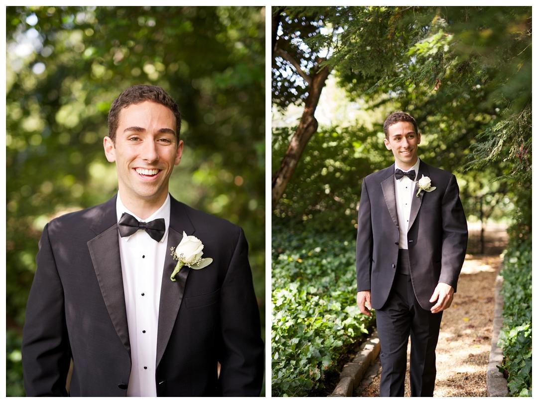 Bloom&Lo_AtlantaPhotographer_AmeliaTatnall_WeddingPhotographer_Katherine&Jackson_GriffethWedding_Mansion_SouthernWeddings_Atlanta_WestPacesFerry_0035.jpg