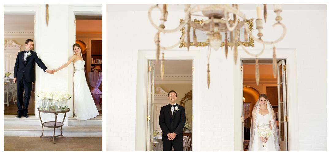 Bloom&Lo_AtlantaPhotographer_AmeliaTatnall_WeddingPhotographer_Katherine&Jackson_GriffethWedding_Mansion_SouthernWeddings_Atlanta_WestPacesFerry_0037.jpg