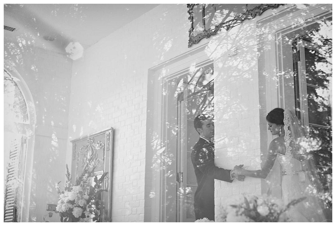 Bloom&Lo_AtlantaPhotographer_AmeliaTatnall_WeddingPhotographer_Katherine&Jackson_GriffethWedding_Mansion_SouthernWeddings_Atlanta_WestPacesFerry_0038.jpg