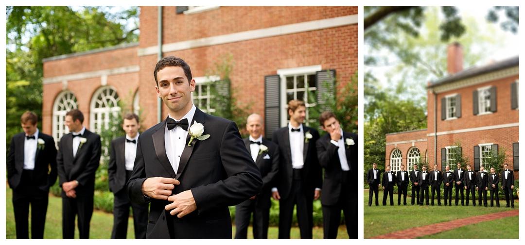 Bloom&Lo_AtlantaPhotographer_AmeliaTatnall_WeddingPhotographer_Katherine&Jackson_GriffethWedding_Mansion_SouthernWeddings_Atlanta_WestPacesFerry_0039.jpg