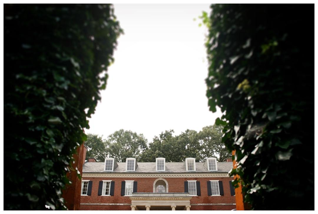Bloom&Lo_AtlantaPhotographer_AmeliaTatnall_WeddingPhotographer_Katherine&Jackson_GriffethWedding_Mansion_SouthernWeddings_Atlanta_WestPacesFerry_0040.jpg
