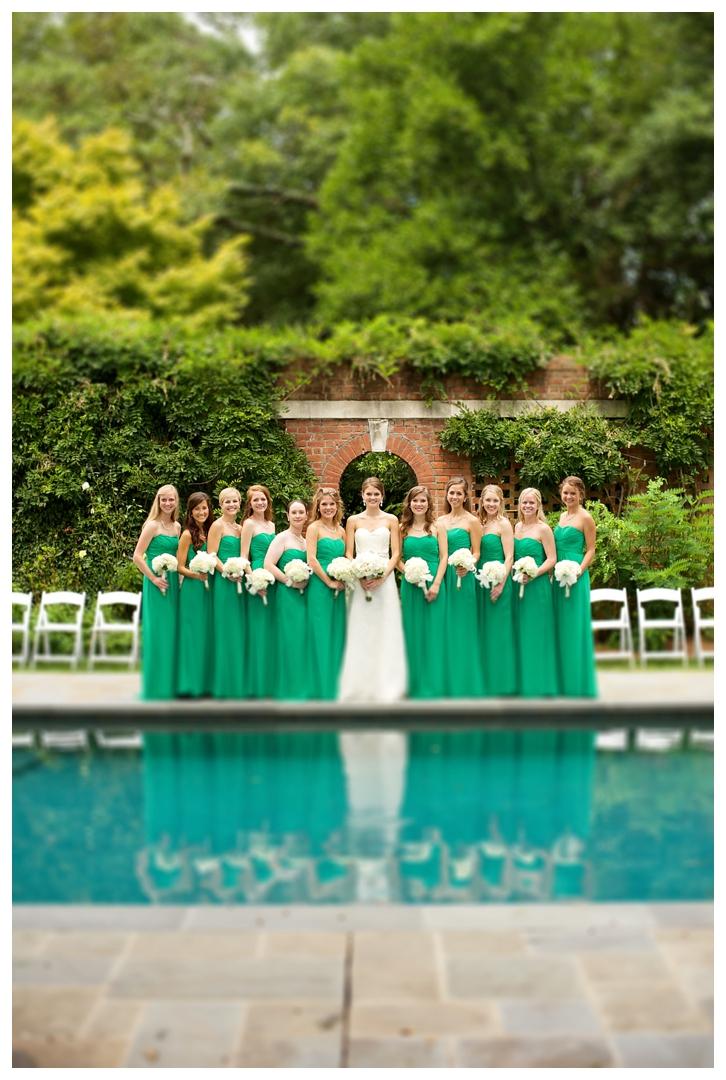 Bloom&Lo_AtlantaPhotographer_AmeliaTatnall_WeddingPhotographer_Katherine&Jackson_GriffethWedding_Mansion_SouthernWeddings_Atlanta_WestPacesFerry_0041.jpg