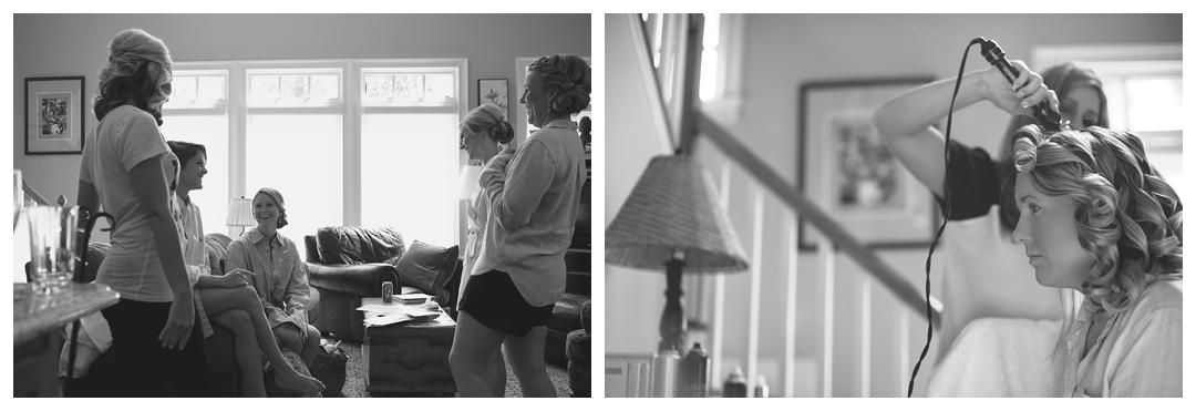 Bloom&Lo_AtlantaPhotographer_AmeliaTatnall_WeddingPhotographer_Anna&JadeWedding_BigCanoe_MountainWedding_Chapel_BlueridgeWeddings__0003.jpg