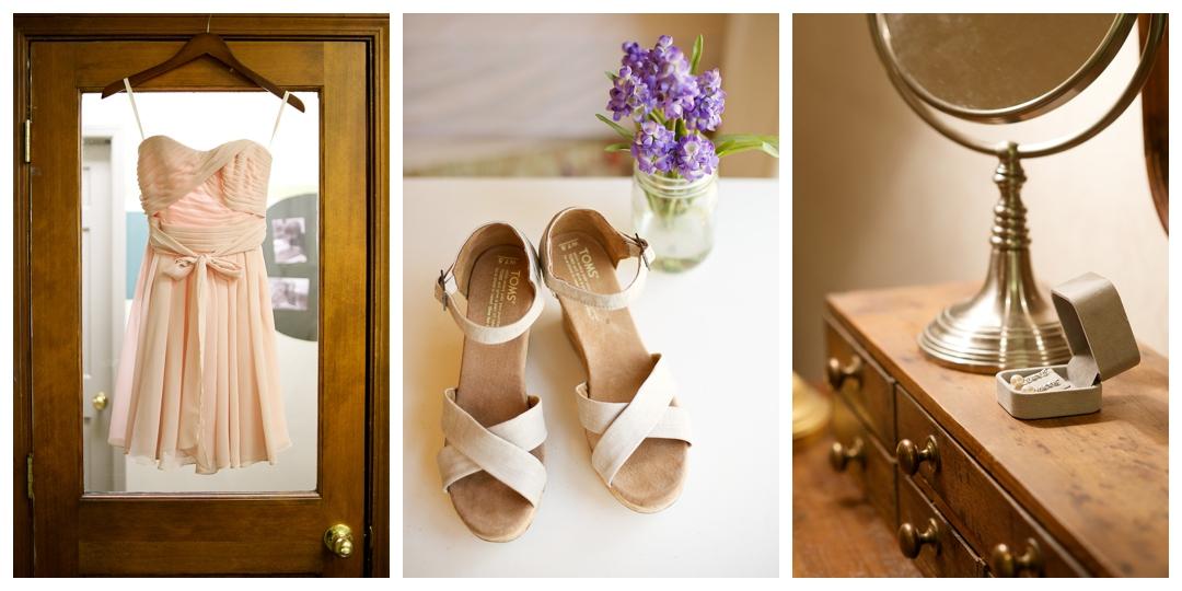 Bloom&Lo_AtlantaPhotographer_AmeliaTatnall_WeddingPhotographer_Anna&JadeWedding_BigCanoe_MountainWedding_Chapel_BlueridgeWeddings__0006.jpg