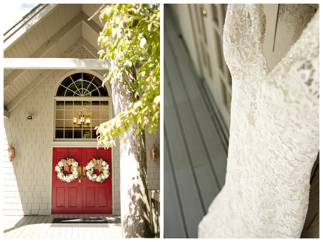 Bloom&Lo_AtlantaPhotographer_AmeliaTatnall_WeddingPhotographer_Anna&JadeWedding_BigCanoe_MountainWedding_Chapel_BlueridgeWeddings__0005.jpg