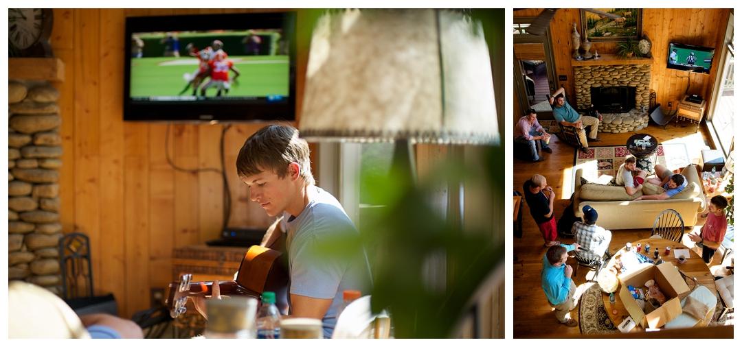 Bloom&Lo_AtlantaPhotographer_AmeliaTatnall_WeddingPhotographer_Anna&JadeWedding_BigCanoe_MountainWedding_Chapel_BlueridgeWeddings__0008.jpg