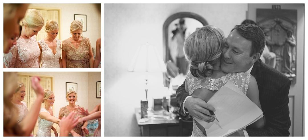 Bloom&Lo_AtlantaPhotographer_AmeliaTatnall_WeddingPhotographer_Anna&JadeWedding_BigCanoe_MountainWedding_Chapel_BlueridgeWeddings__0011.jpg