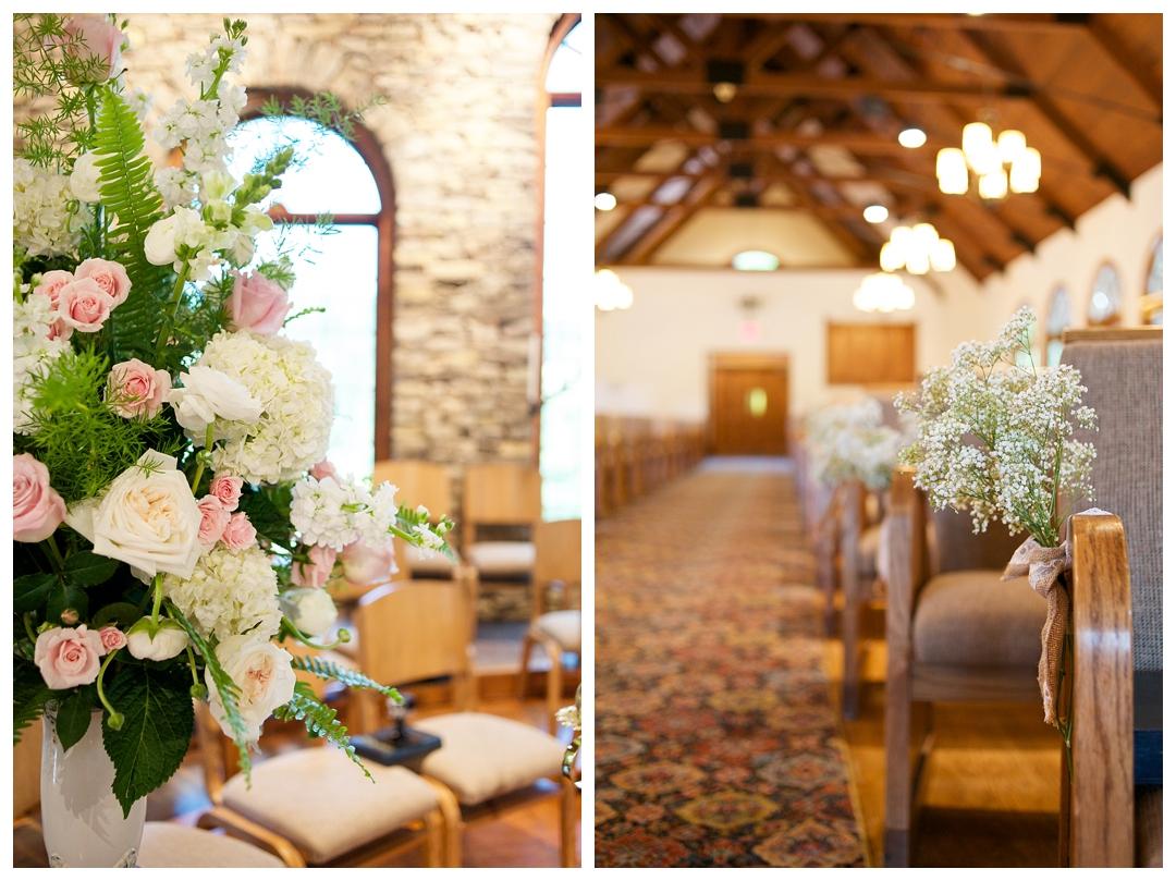 Bloom&Lo_AtlantaPhotographer_AmeliaTatnall_WeddingPhotographer_Anna&JadeWedding_BigCanoe_MountainWedding_Chapel_BlueridgeWeddings__0012.jpg