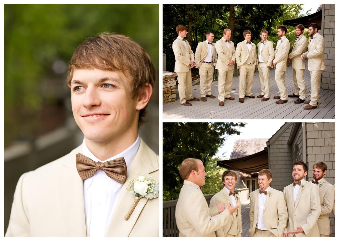 Bloom&Lo_AtlantaPhotographer_AmeliaTatnall_WeddingPhotographer_Anna&JadeWedding_BigCanoe_MountainWedding_Chapel_BlueridgeWeddings__0013.jpg