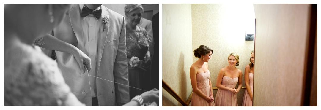 Bloom&Lo_AtlantaPhotographer_AmeliaTatnall_WeddingPhotographer_Anna&JadeWedding_BigCanoe_MountainWedding_Chapel_BlueridgeWeddings__0015.jpg