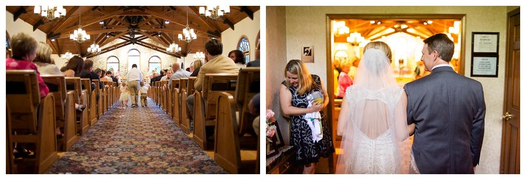 Bloom&Lo_AtlantaPhotographer_AmeliaTatnall_WeddingPhotographer_Anna&JadeWedding_BigCanoe_MountainWedding_Chapel_BlueridgeWeddings__0016.jpg
