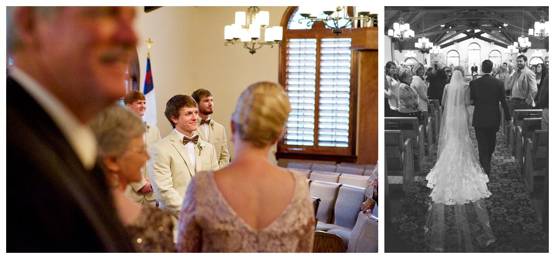 Bloom&Lo_AtlantaPhotographer_AmeliaTatnall_WeddingPhotographer_Anna&JadeWedding_BigCanoe_MountainWedding_Chapel_BlueridgeWeddings__0017.jpg