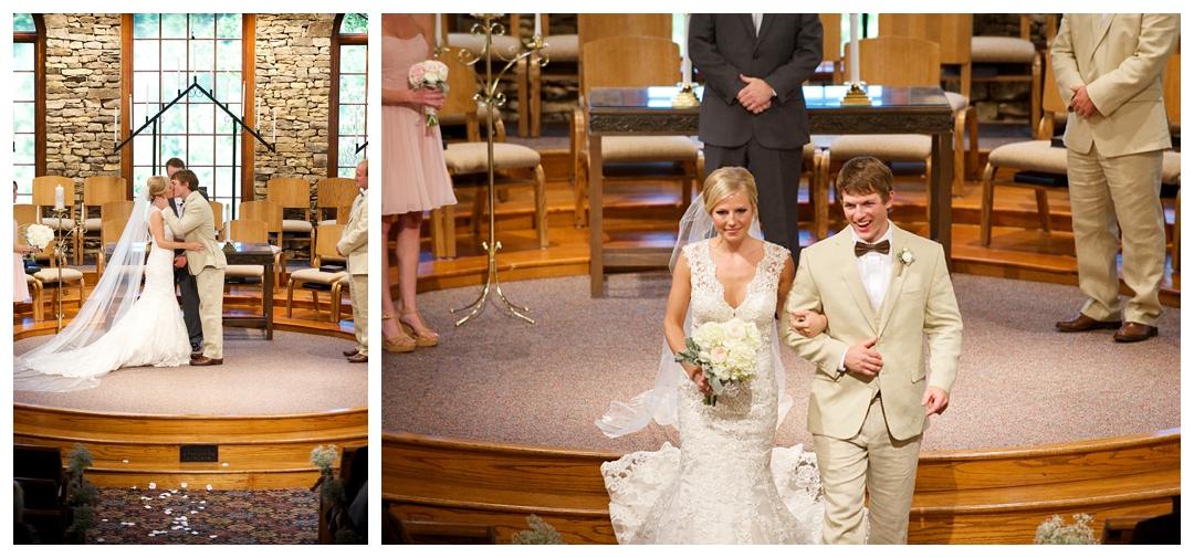 Bloom&Lo_AtlantaPhotographer_AmeliaTatnall_WeddingPhotographer_Anna&JadeWedding_BigCanoe_MountainWedding_Chapel_BlueridgeWeddings__0019.jpg