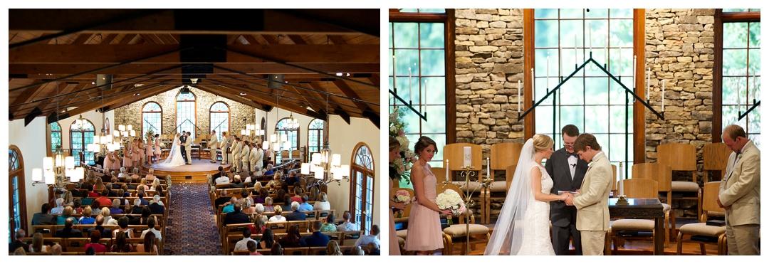 Bloom&Lo_AtlantaPhotographer_AmeliaTatnall_WeddingPhotographer_Anna&JadeWedding_BigCanoe_MountainWedding_Chapel_BlueridgeWeddings__0018.jpg