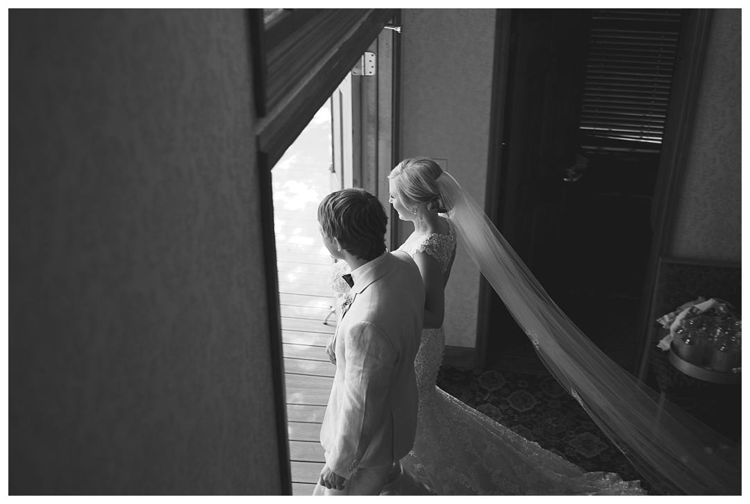 Bloom&Lo_AtlantaPhotographer_AmeliaTatnall_WeddingPhotographer_Anna&JadeWedding_BigCanoe_MountainWedding_Chapel_BlueridgeWeddings__0020.jpg