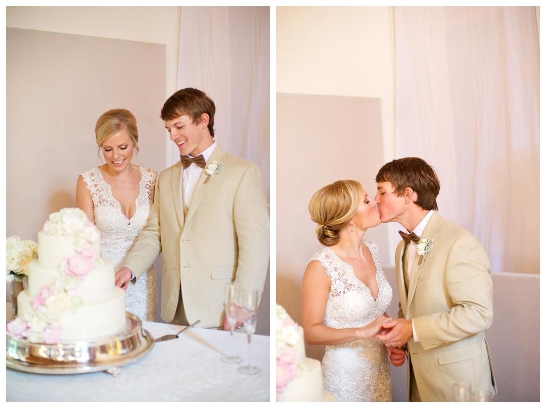 Bloom&Lo_AtlantaPhotographer_AmeliaTatnall_WeddingPhotographer_Anna&JadeWedding_BigCanoe_MountainWedding_Chapel_BlueridgeWeddings__0022.jpg