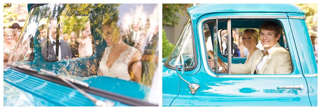Bloom&Lo_AtlantaPhotographer_AmeliaTatnall_WeddingPhotographer_Anna&JadeWedding_BigCanoe_MountainWedding_Chapel_BlueridgeWeddings__0023.jpg