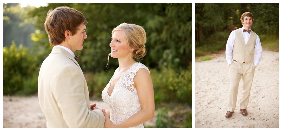 Bloom&Lo_AtlantaPhotographer_AmeliaTatnall_WeddingPhotographer_Anna&JadeWedding_BigCanoe_MountainWedding_Chapel_BlueridgeWeddings__0025.jpg