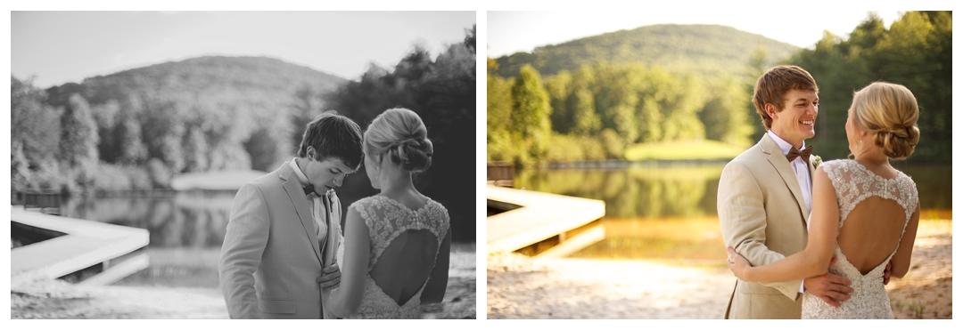 Bloom&Lo_AtlantaPhotographer_AmeliaTatnall_WeddingPhotographer_Anna&JadeWedding_BigCanoe_MountainWedding_Chapel_BlueridgeWeddings__0026.jpg