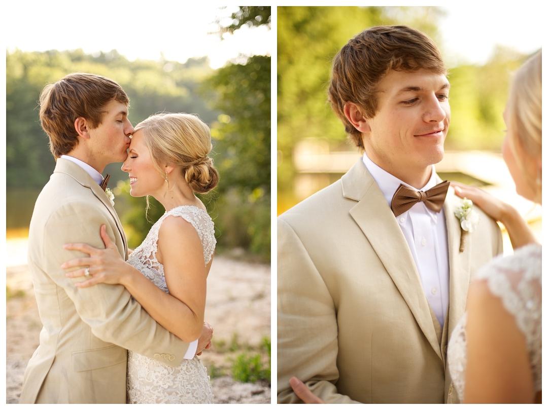 Bloom&Lo_AtlantaPhotographer_AmeliaTatnall_WeddingPhotographer_Anna&JadeWedding_BigCanoe_MountainWedding_Chapel_BlueridgeWeddings__0027.jpg