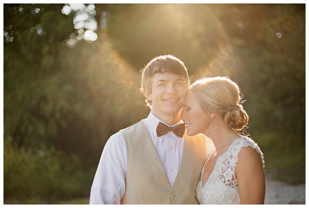 Bloom&Lo_AtlantaPhotographer_AmeliaTatnall_WeddingPhotographer_Anna&JadeWedding_BigCanoe_MountainWedding_Chapel_BlueridgeWeddings__0029.jpg